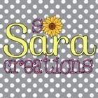 So Sara Creations