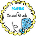 Soaring in Second Grade