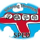 Soaring Through SPED