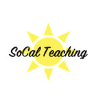 SoCal Teaching