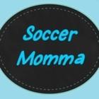 Soccer Momma