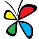 Social Butterflies Club Social Skills Resources