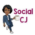Social CJ