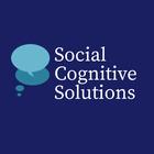 Social Cognitive Solutions