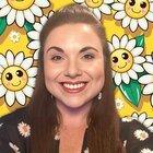 Social Communication Station