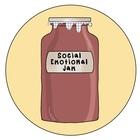 Social Emotional Jam