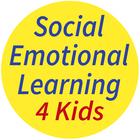 Social Emotional Learning 4 Kids