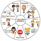 Social Emotional Learning Coach