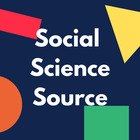 Social Science Source