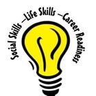 Social Skills - Life Skills - Career Readiness