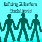 Social Skills World