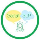 Social SLP