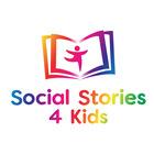 Social Stories 4 Kids