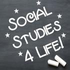 Social Studies 4 Life