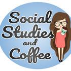 Social Studies and Coffee