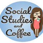 Social Studies and Coffee