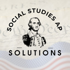 Social Studies AP Solutions