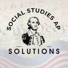 Social Studies AP Solutions