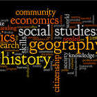 Social Studies Essentials