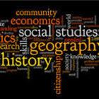 Social Studies Essentials