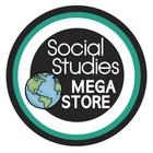 Social Studies MegaStore