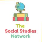 Social Studies Network