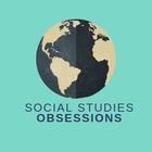 Social Studies Obsessions