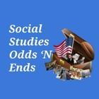 Social Studies Odds 'n Ends