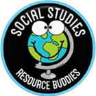 Social Studies Resource Buddies