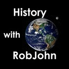 Social Studies Resources by Rob Johnson