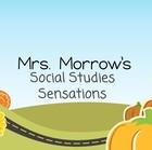 Social Studies Sensations