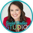 Social Studies Studio