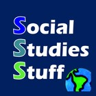 Social Studies Stuff