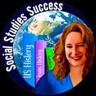 Social Studies Success
