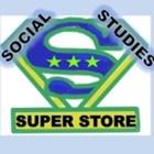 Social Studies Super Store
