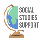 Social Studies Support Store