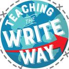 Social Studies the Write Way