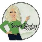 Social Studies Toolbox