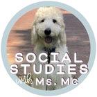 Social Studies with Ms Mc
