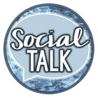 Social Talk