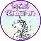 Social Unicorn