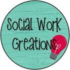 Social Work Creations