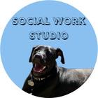Social Work Studio