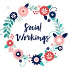 Social Workings