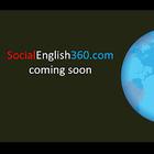SocialEnglish360