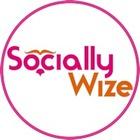 Socially Wize