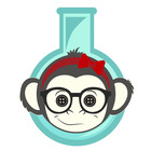 Sockmonkey Science