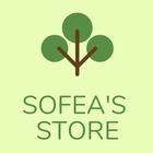Sofea's Store
