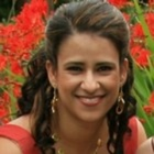 Sofia Abu Arisheh