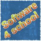 software4school